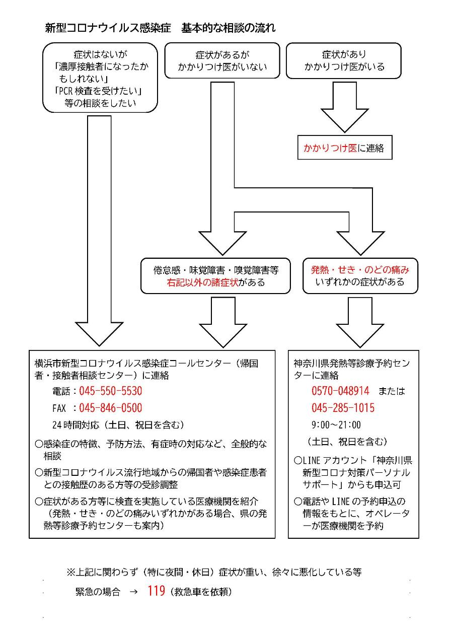 横浜 市 の コロナ 感染 者